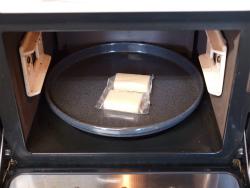 餅とキャベツのお焼き07