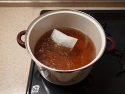 黒豆煮11