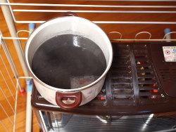黒豆煮19