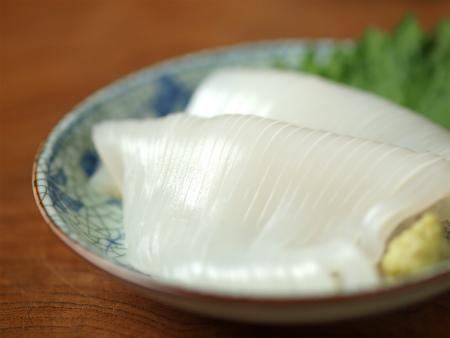 いか納豆27