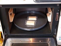 餅チーズせんべい02