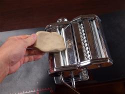 鯛の刺身とさばき方16