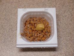 納豆焼きそば01