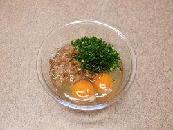 納豆卵焼き02