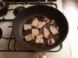 丼飯回鍋肉05