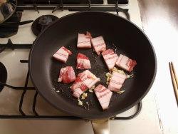 丼飯回鍋肉04