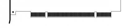 5V-3.3V-32Bitカード