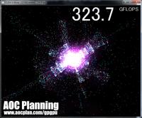 GeForce9800GTX+CUDA.png