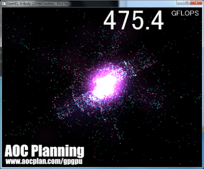 HD4890.png