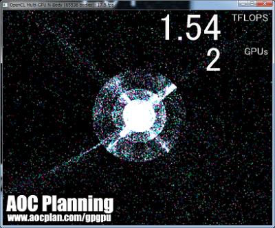 N-Body-GTX580-SLI-OpenCL.png