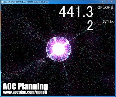 N-Body-Quadro4000-SLI-OpenCL.png