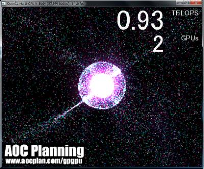 N-Body-Tesla-C2070-2Way-OpenCL.png