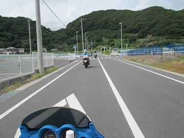 IMG_0680-005.jpg