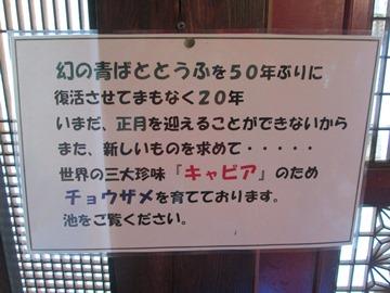 IMG_0928-011.jpg