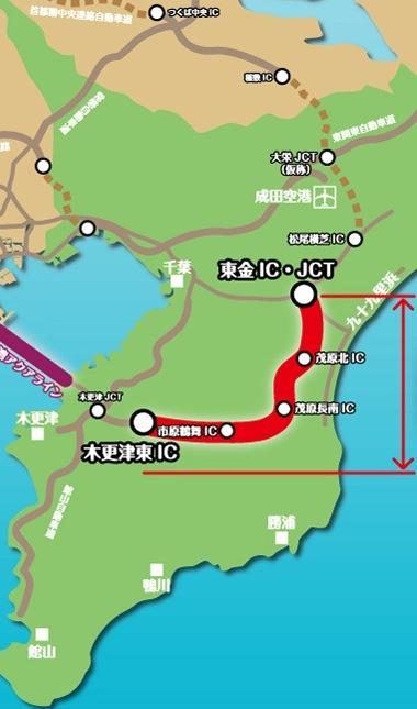 ken-map.jpg
