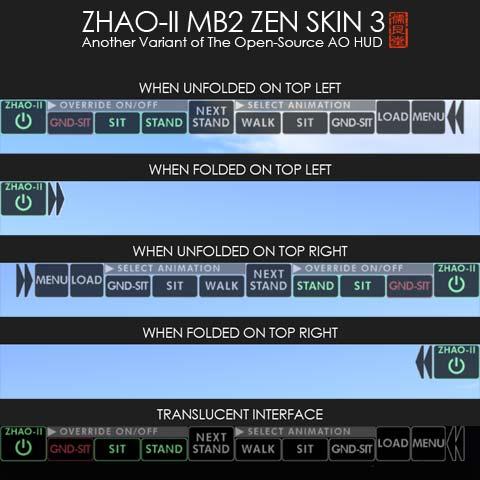 ZenSkin3_pop480.jpg