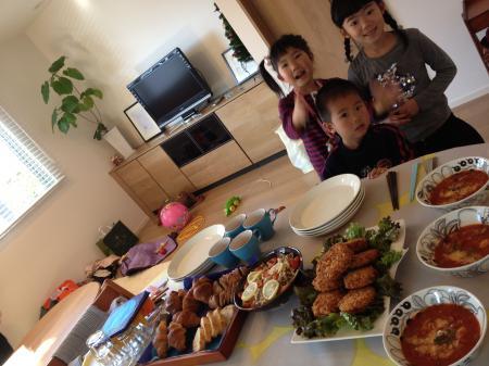蜀咏悄_convert_20130115125552
