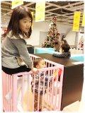 6_20121225125509.jpg