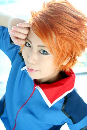 rinji_007.jpg