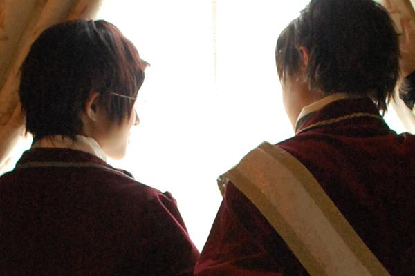 rinji_030.jpg