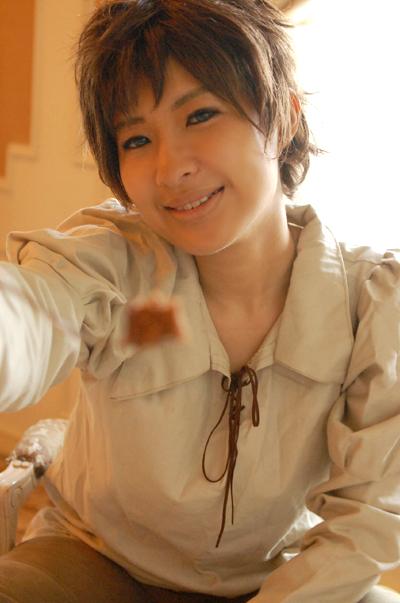 rinji_038.jpg