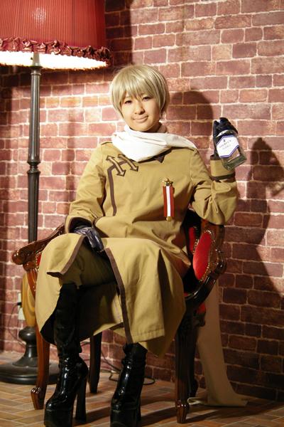 rinji_053.jpg