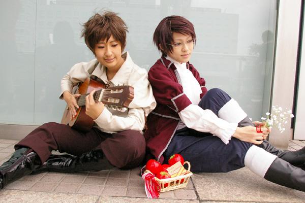 rinji_055.jpg