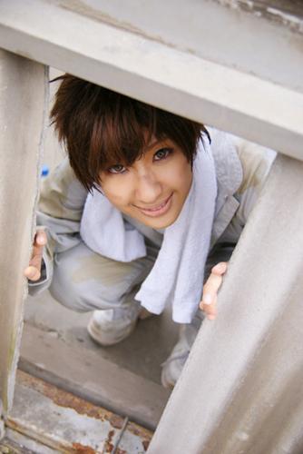 rinji_058.jpg