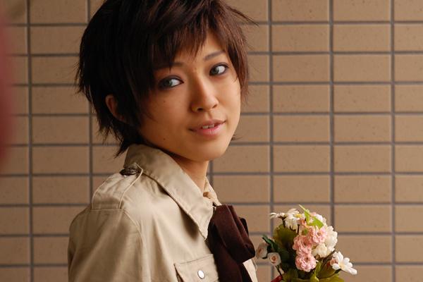 rinji_068.jpg