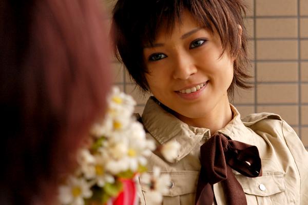 rinji_069.jpg