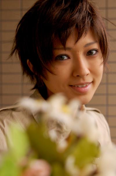 rinji_070.jpg