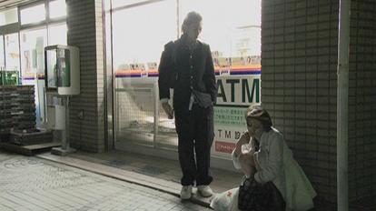 友松イベ(やらせる02)