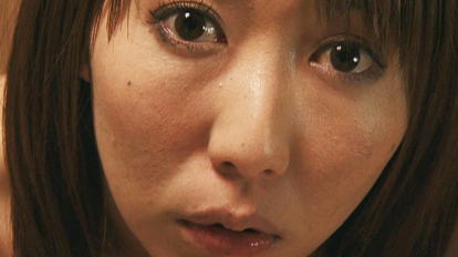 友松イベ(若妻03)