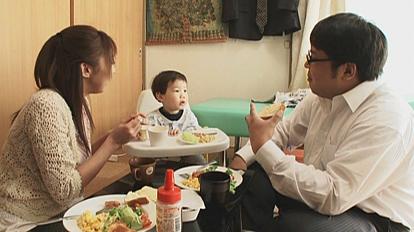 友松イベ(若妻01)