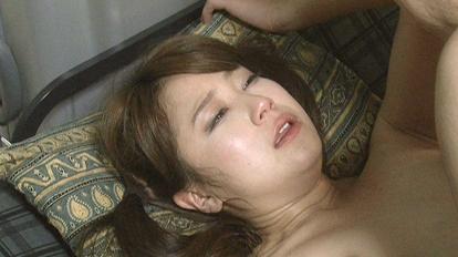 友松イベ(妹04)