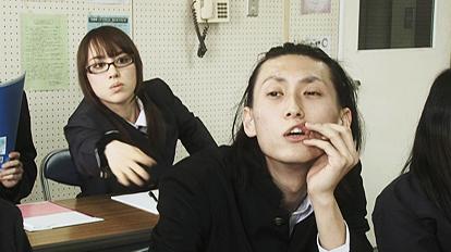 友松イベ08