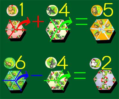 説明 式1