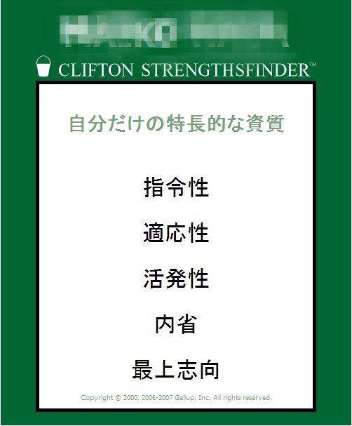 SF certificate