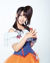 hirajima_702.jpg