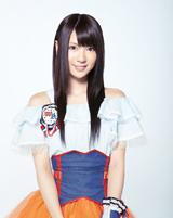 kikuchi_702.jpg