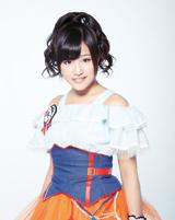 nakagawa_702.jpg