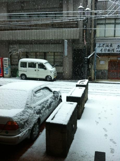 写真2012_easter_kashiwa_easterkashiwa