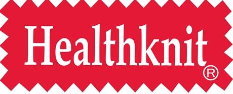 Healthknitロゴjpg2012_easter_kashiwa_easterkashiwa