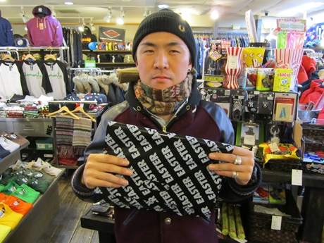 IMG_09692012_easter_kashiwa_easterkashiwa.jpg