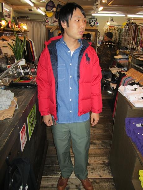 IMG_10012012_easter_kashiwa_easterkashiwa.jpg