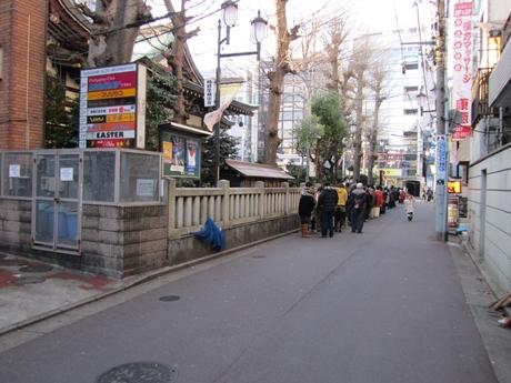 IMG_10552012_easter_kashiwa_easterkashiwa.jpg