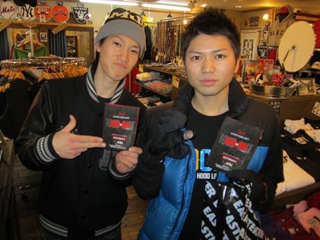 IMG_10882012_easter_kashiwa_easterkashiwa.jpg