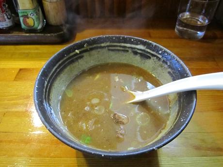 IMG_11362012_easter_kashiwa_easterkashiwa.jpg
