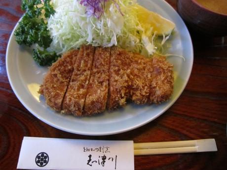 IMG_11432012_easter_kashiwa_easterkashiwa.jpg