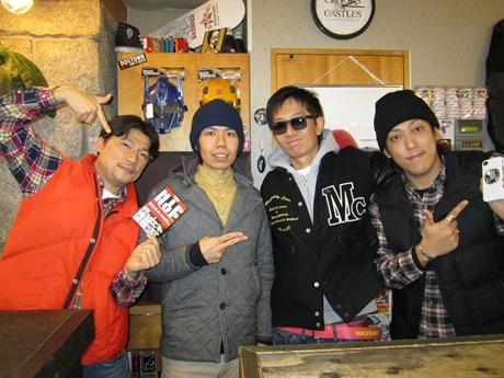 IMG_12352012_easter_kashiwa_easterkashiwa.jpg